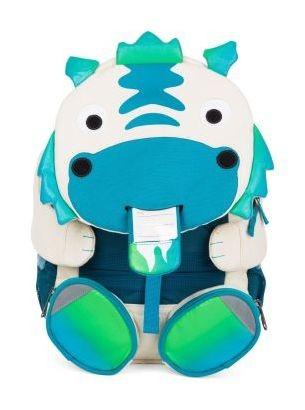 Diego Drache Special Edition 8 Liter Kindergartenrucksack