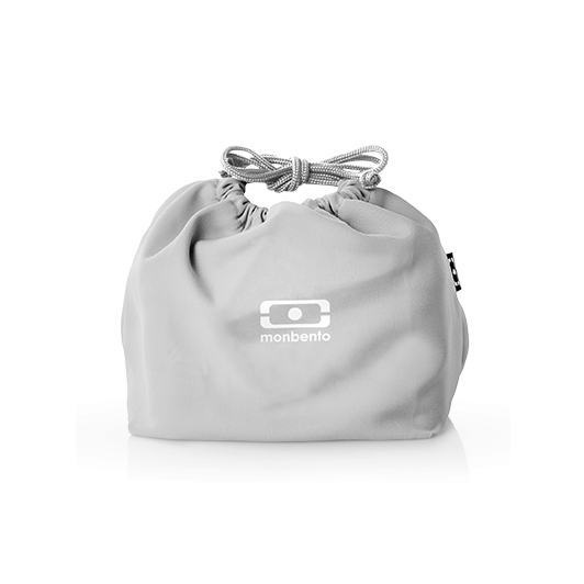 Monbento Pouchette (Bag) Coton