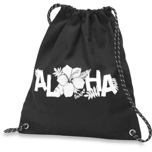 Dakine Paige 10 Liter Aloha