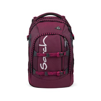 Satch Pack Pink Hype Limited Edition