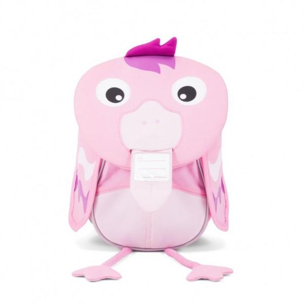 Finja Flamingo 4 Liter Kindergartenrucksack