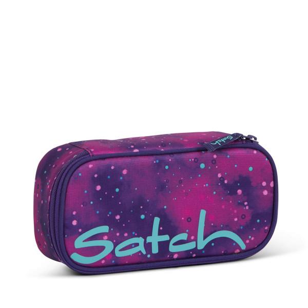 Satch Schlamperbox Stardust