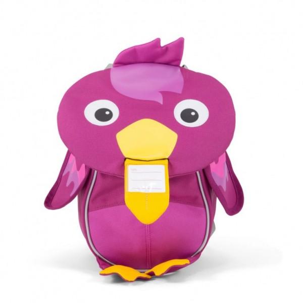Vogel 4 Liter Kindergartenrucksack