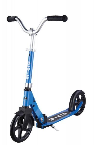 Micro Cruiser Blau 2020