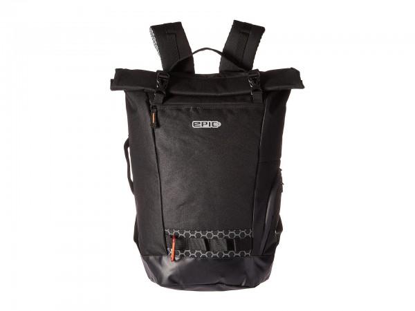 EPIC Adventure LAB Rolltop Backpack