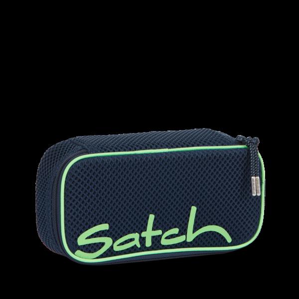 Satch Schlamperbox Tokio Meshy