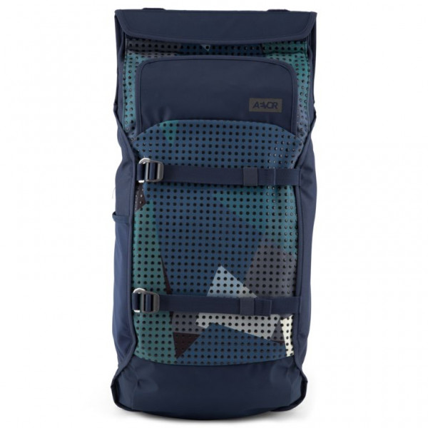 Trip Pack Camo Drop