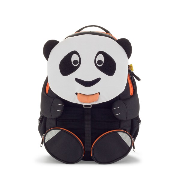 Panda 8 Liter Kindergartenrucksack