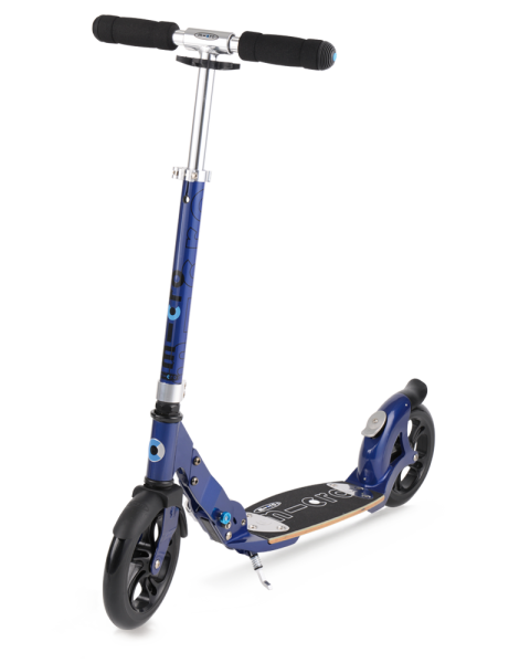 Micro Scooter Flex Blue 200