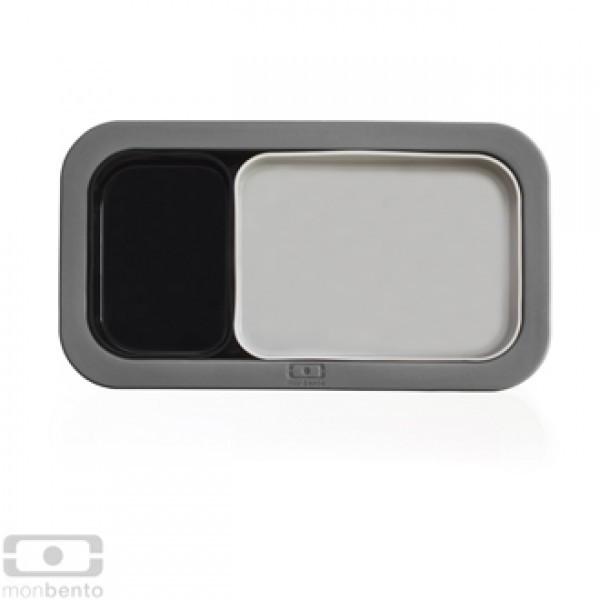 Monbento Silicase Silikon Box