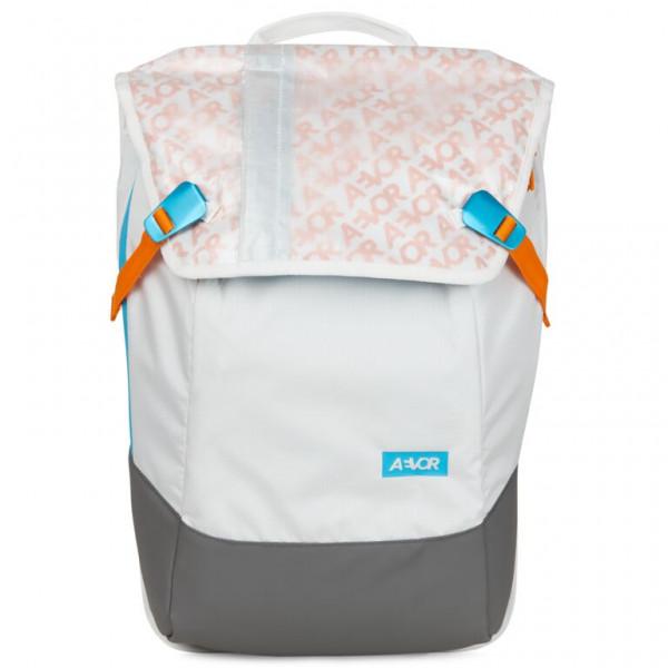 Aevor Daypack Lucid One