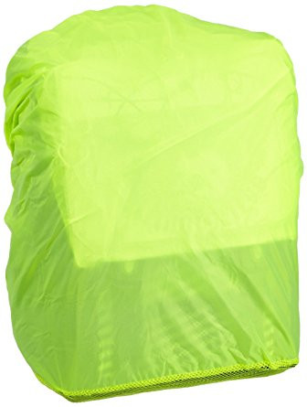 HAMA Regencape Universal Warnfarbe für Ergobag und Satch