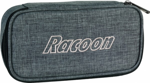 Racoon Case AKTION
