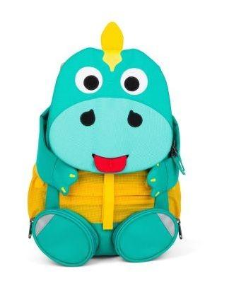 Didi Dino 8 Liter Kindergartenrucksack
