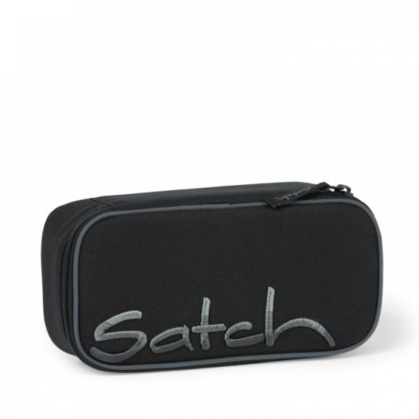 Satch Schlamperbox Black Reef LIMITED