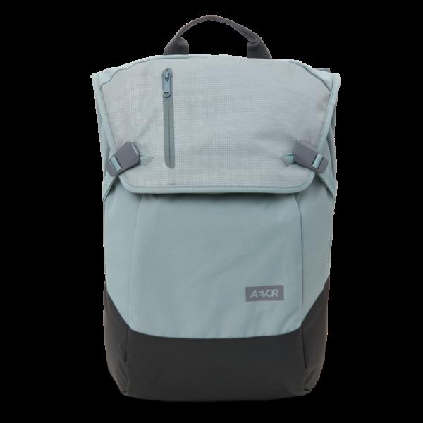 Aevor Daypack Echo Jade (reflektierend)
