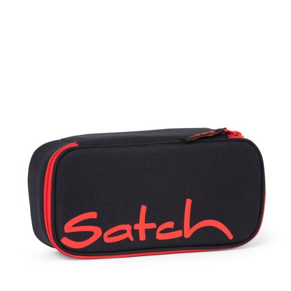 Satch Schlamperbox Fire Phantom