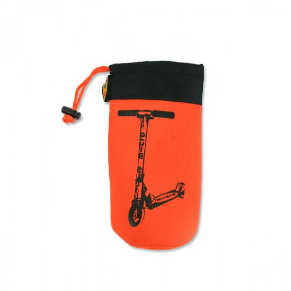 Micro Flaschenhalter Scooter