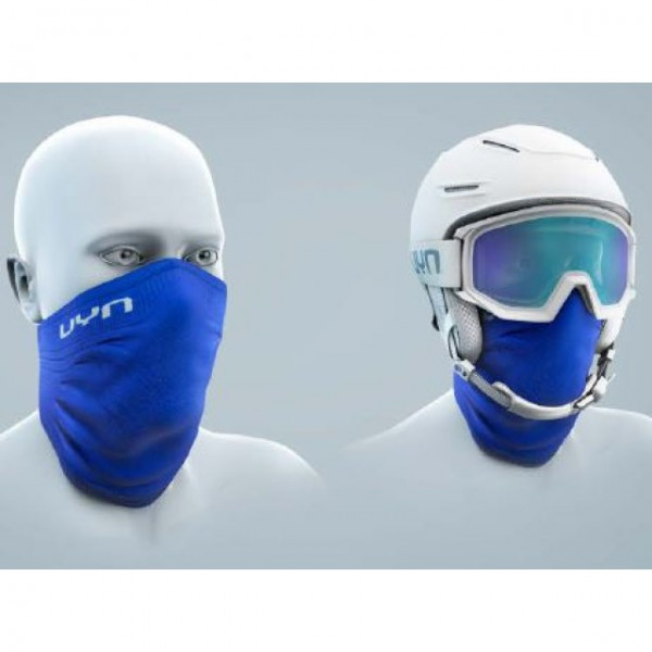UYN Winter Mask