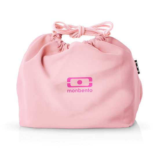 Monbento Pouchette (Bag) Litschi