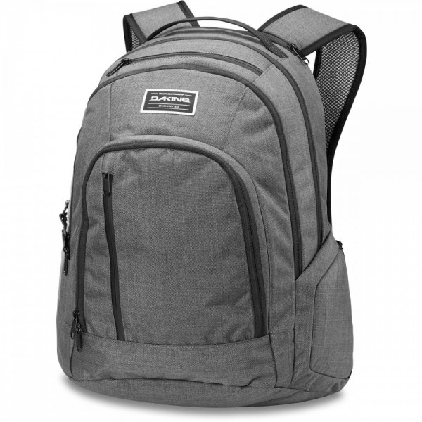 DAKINE 101 Pack 29 L iPad / Laptop Rucksack Carbon