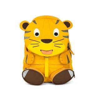 Tiger 8 Liter Kindergartenrucksack