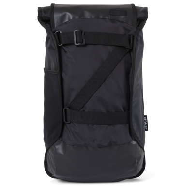 Trip Pack Black Bold 100% PET