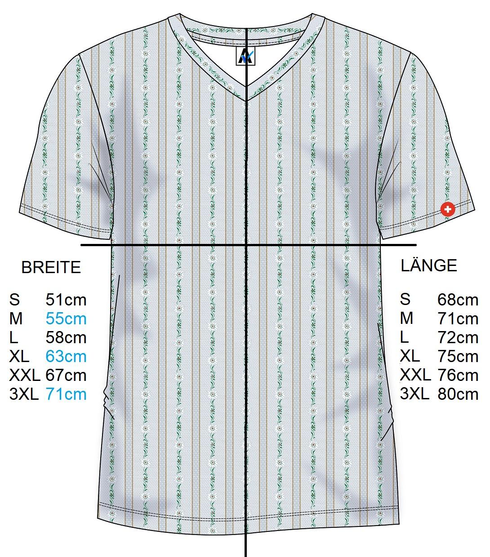 ACTIVFORYOU-Edelweiss-Shirt-Gr-osse