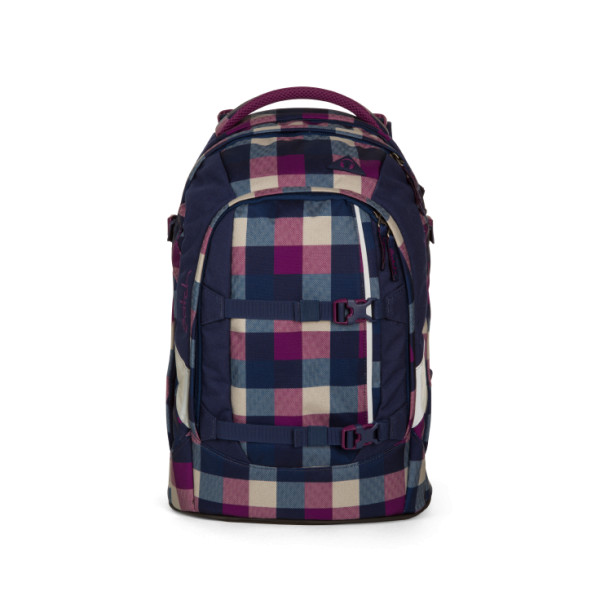 Satch Pack Berry Carry Bestseller