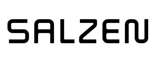 SALZEN