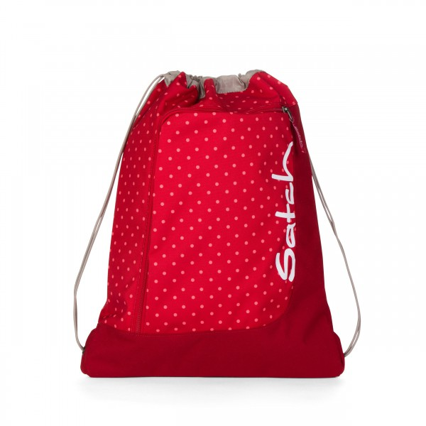 Satch Sportbeutel Dotty