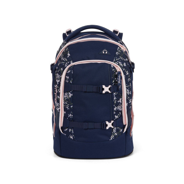 Satch Pack Bloomy Breeze