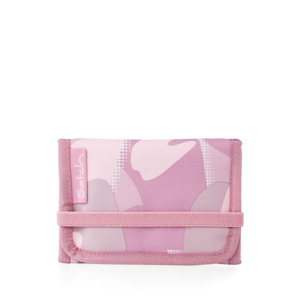 Portemonnaie Heartbreaker