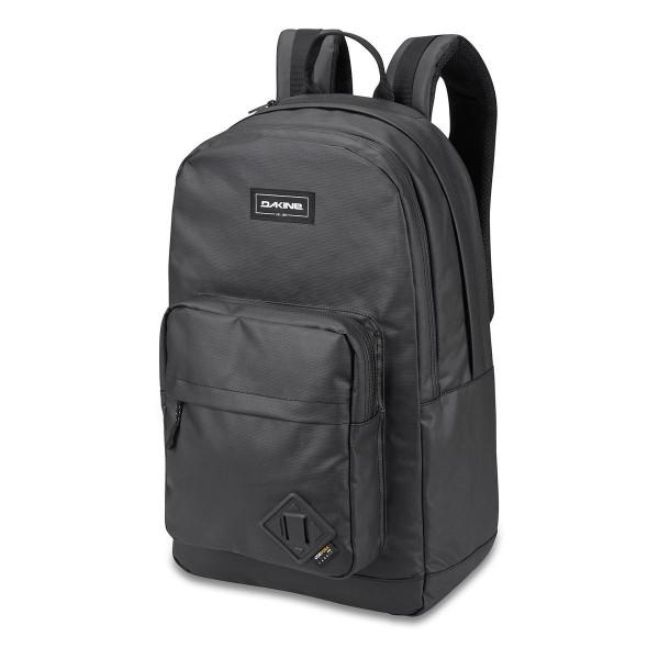 DAKINE 365 Pack DLX 27 L
