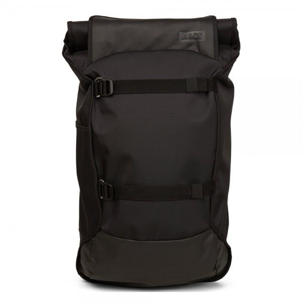 TRIP PACK PROOF Black