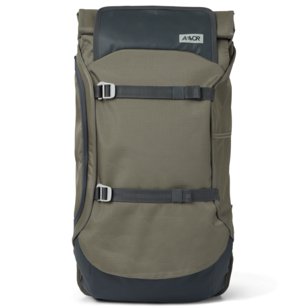 Aevor Travel Pack Proof Clay