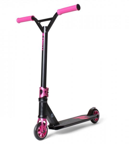 Chilli 3000 ab 6 Jahre black pink