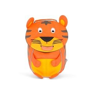 Timmy Tiger 4 Liter Kindergartenrucksack