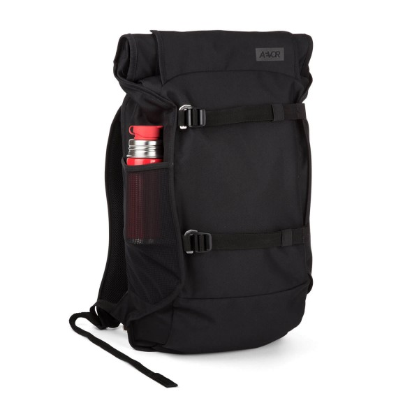 Trip Pack Black Eclipse