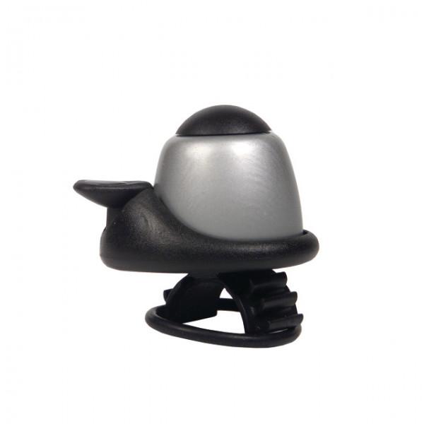 Klingel Glocke für jeden Scooter