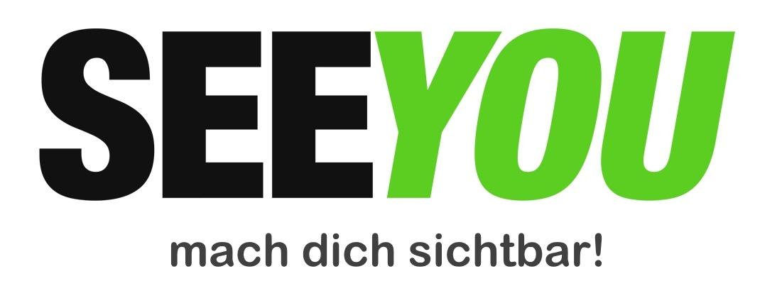 SeeYou-logo_bottom-1500_667pxjDPMBgRQsKYNG