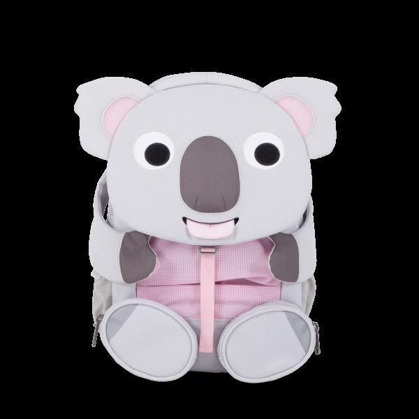 Kimi Koala 8 Liter Kindergartenrucksack