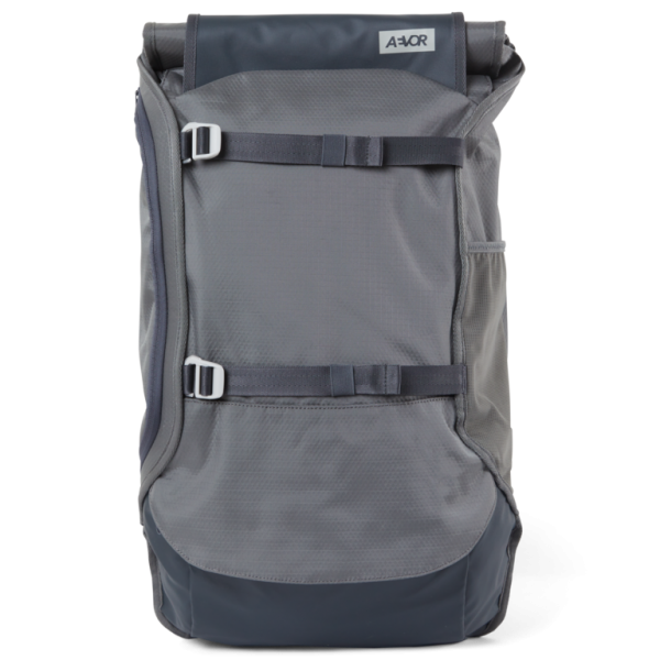 Aevor Travel Pack Proof Stone