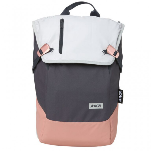 AEVOR DAYPACK Chilled Rose