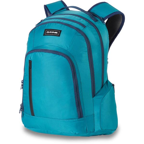 DAKINE 101 Pack 29 L iPad / Laptop Rucksack Seaford