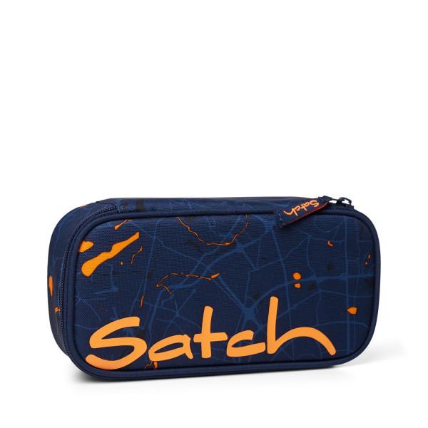 Satch Schlamperbox Urban Journey