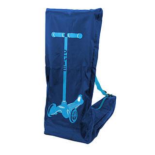 micro Tasche für mini- und maxi micro