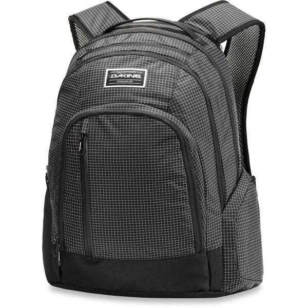 DAKINE 101 Pack 29 L iPad / Laptop Rucksack Rincon