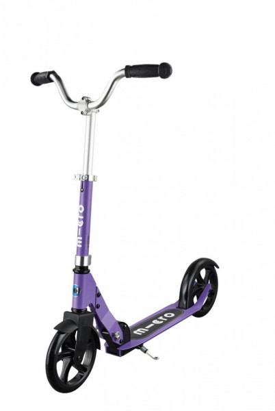Micro Cruiser Purple 2020