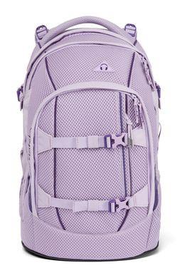 Satch Pack Limited Sakura Meshy